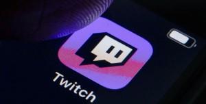 Ailesinin 20 Bin Dolarlık Birikimini Twitch Yayıncılarına Dağıttı