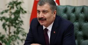 2 Aralık Türkiye Koronavirüs Tablosu, 2 Aralık Vaka Sayısı Kaç?