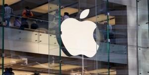 Apple Yakında Arama Motoru Çıkarabilir!