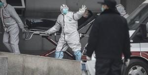 Çin'de Bunya Virüsü Çıktı: Bunya Virüsü Nedir? İşte Detaylar
