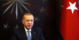 Yeni Tedbirler Gelecek Mi? Cumhurbaşkanı Erdoğan'dan Açıklama!