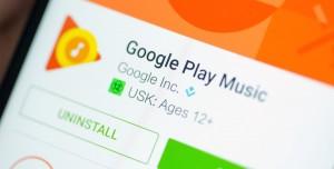Google Play Music Erişime Tamamen Kapatıldı: Şimdi Ne Olacak?