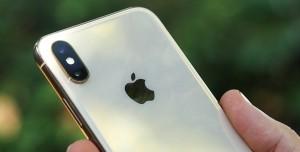 İkinci El Cep Telefonu Satışına Yeni Düzenleme Geliyor! İşte Detaylar