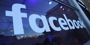 İzmir'e Facebook İstasyon Açılıyor