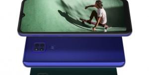 Motorala Moto G9 Tanıtıldı: İşte Özellikleri ve Fiyatı