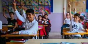 Okullar Ne Zaman Açılacak? Yeni Açıklama Geldi