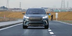 TOGG'dan Yerli Otomobil Fiyatı Açıklaması
