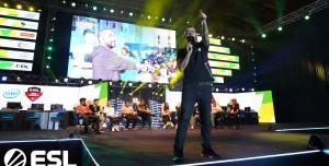 Türkiye'nin İlk e-Spor Sunuculuk Yarışması Başlıyor