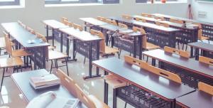 Koronavirüs Salgının Başladığı Yerde Tüm Okullar Yeniden Açılıyor