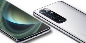 Xiaomi Mi 10 Ultra ile Çekilen Fotoğraflar Paylaşıldı: Oldukça Etkileyici