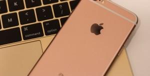 Apple Cihazlarda Güvenlik Açığı Ortaya Çıktı! İşte Detaylar