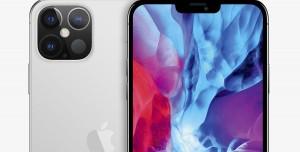 Apple, iPhone 12 Kamera Sorunu için Çözüm Arıyor