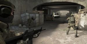 CS GO FPS Artırma Yöntemleri