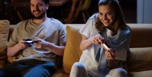 Eylülde Çıkacak Oyunlar (PC, PS4, Xbox One, Switch, Stadia)