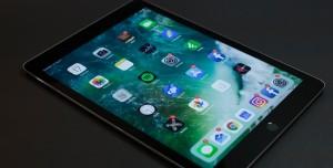 Fortnite Yüklü iPad Modelleri Satışa Sunuldu! Fiyatları Dudak Uçuklatıyor