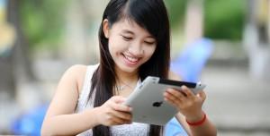 iPad İçin En İyi Video Düzenleme Uygulamaları