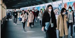 Bilim Kurulu Üyesi Uyardı: Koronavirüs Kısıtlamaları Geri Gelebilir!