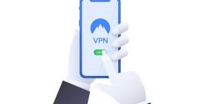 Kötü VPN Kullanmanın Zararları Nelerdir?
