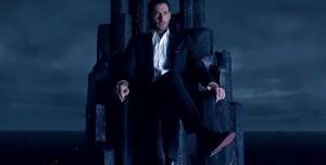 Tom Ellis'ten Lucifer 5. Sezon 2. Kısım İle İlgili İpucu!