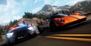 Need for Speed: Hot Pursuit Remastered Sızdırıldı! İşte Çıkış Tarihi