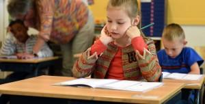 MEB Açıkladı: 31 Ağustos'ta Okullar Açılacak mı?