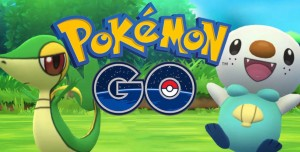 Japonya'da Pokemon Go Kavgası Tutuklanma İle Sona Erdi! İşte Sebebi