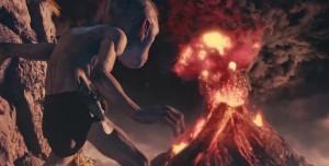 The Lord of the Rings: Gollum Tanıtım Videosu Yayımlandı