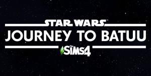 The Sims 4 Star Wars DLC Duyuruldu