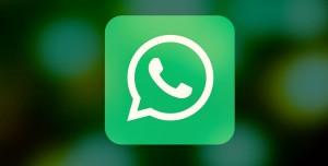 WhatsApp Yeni Özelliği Sahte Haberleri Azaltacak
