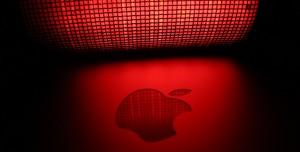 Apple Hisseleri 500 Dolara Ulaştı: Şirket Depar Atıyor!