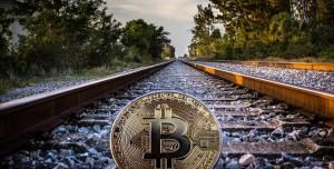 Bitcoin Madenciliği Eskisinden Daha Zor: İşler Çok Değişti!