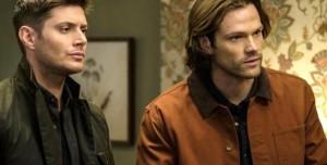"""ABD'nin """"Arka Sokaklar"""" Dizisi """"Supernatural"""" Sonunda Final Yapacak: İlk Fragman Geldi!"""