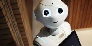 Yapay Zeka Teknolojisi Yaratıcı Sonuçlar Sağlayacak