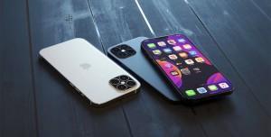 Apple iPhone 12 Son Zamanların Trendine Dahil Olmayacak