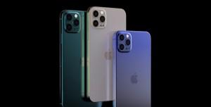 Apple iPhone 12 Kutu İçeriği 'Bomboş' Olacak
