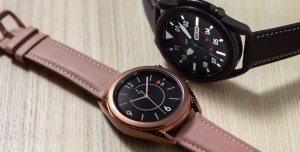 Apple Watch 5 vs Samsung Galaxy Watch 3: Hangisini Almalısınız?
