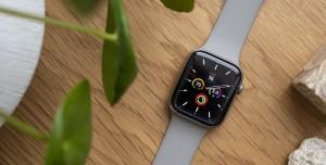 Apple Watch Series 6 Özellikleri, Fiyatı ve Çıkış Tarihi - 2020