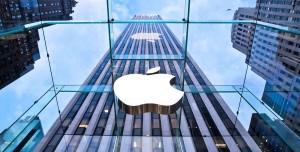 Bankalar Apple'ı 'Çok Riskli' Olarak Sınıflandırdı: Ne Anlama Geliyor?