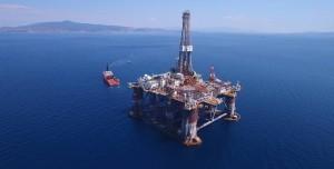 Enerji Ajansı Başkanından Doğalgaz Rezervi Açıklaması: Daha Az Olabilir