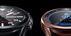 Samsung Galaxy Watch 3 Tanıtıldı: İşte Özellikleri ve Fiyatı