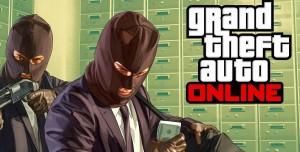 GTA Online Los Santos Summer Special Güncellemesi Yayınladı: İşte Tüm Yenilikler!