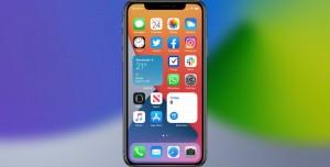iOS 14 Beta 6 Yenilikleri