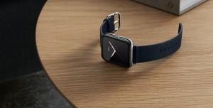 OnePlus Watch Yeni Bir Sızıntı ile Gündeme Geldi