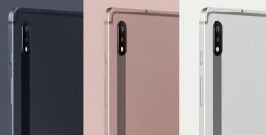 Samsung Galaxy Tab S7+ vs Apple iPad Pro (2020): Hangisini Almalısınız?