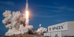 SpaceX Mühendislerinden Beşiktaş'a 1 Milyon Liralık Bağış!