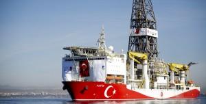 Türkiye'nin Bulduğu Doğalgaz Rezervi Kaç Yıl Yetecek ve Değeri Ne Kadar?