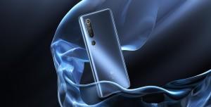 Xiaomi Mi 10 Ultra Kuralları Baştan Yazacak!