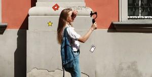Araştırmalara Göre Başarılı Bir YouTuber Olmak Sandığınızdan Çok Daha Zor