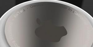 "Apple'ın Öğe Takip Cihazı ""AirTags"" Tasarımı Ortaya Çıktı"