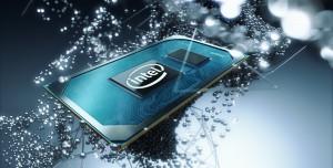 """11. Nesil Intel Core İşlemciler """" Tiger Lake"""" Duyuruldu, İşte Özellikleri"""